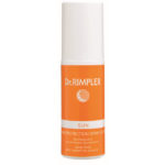 SkinProtectionSpray SPF15